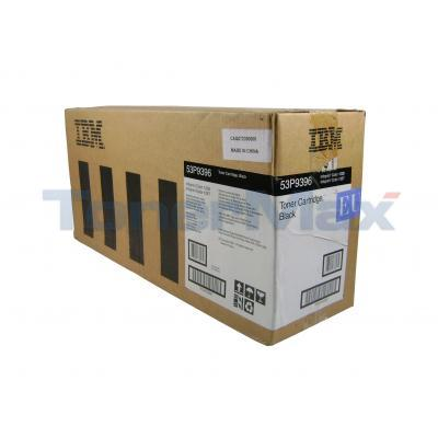 INFOPRINT COLOR 1228 TONER CART BLACK